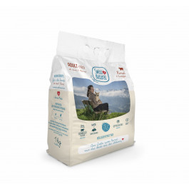 Swiss Natural Adult Mini nauta 1 kg