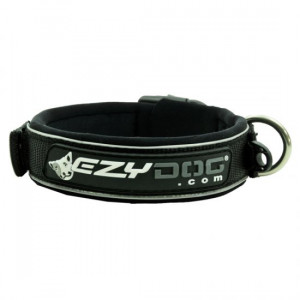 Ezydog Kaulapanta Big Boys Neo Collar