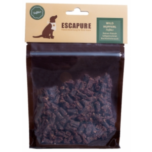 Escapure Softies makupala 150 g
