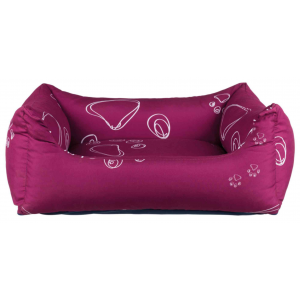 Trixie Jolie Bed -peti