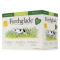 Forthglade Complete Meal Adult Multicase (Turkey, Lamb and Duck) 6x395 g